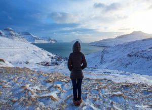 Streymoy - Isole Faroe