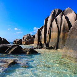 Isole oceano Indiano